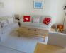 Image 10 - intérieur - Appartement La Scierie, Crans-Montana