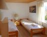 Image 5 - intérieur - Appartement La Scierie, Crans-Montana