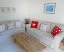 Image 11 - intérieur - Appartement La Scierie, Crans-Montana