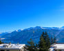 Bild 10 Innenansicht - Ferienwohnung Résidence du Rhône A+B, Crans-Montana
