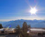 Bild 11 Innenansicht - Ferienwohnung Résidence du Rhône A+B, Crans-Montana