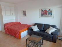 Crans-Montana - Apartment Résidence du Rhône A+B