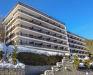 Apartamenty Résidence du Rhône A+B, Crans-Montana, Zima