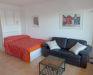 2. zdjęcie wnętrza - Apartamenty Résidence du Rhône A+B, Crans-Montana