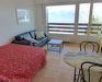 3. zdjęcie wnętrza - Apartamenty Résidence du Rhône A+B, Crans-Montana