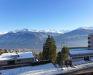 14. zdjęcie wnętrza - Apartamenty Résidence du Rhône A+B, Crans-Montana