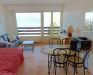 10. zdjęcie wnętrza - Apartamenty Résidence du Rhône A+B, Crans-Montana