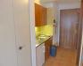6. zdjęcie wnętrza - Apartamenty Résidence du Rhône A+B, Crans-Montana