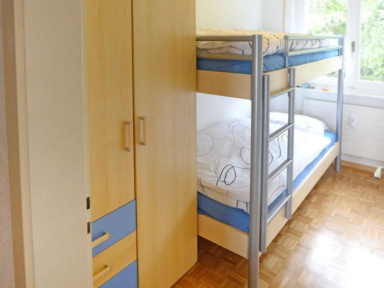 Slide7 - Residence du Rhone AB
