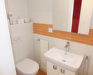 Foto 8 interior - Apartamento Résidence du Rhône A+B, Crans-Montana
