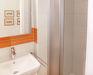 Foto 9 interior - Apartamento Résidence du Rhône A+B, Crans-Montana