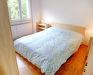 Foto 5 interior - Apartamento Résidence du Rhône A+B, Crans-Montana