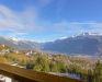 Foto 16 interior - Apartamento Résidence du Rhône A+B, Crans-Montana