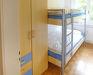 Foto 14 interior - Apartamento Résidence du Rhône A+B, Crans-Montana