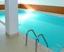Foto 17 interior - Apartamento Résidence du Rhône A+B, Crans-Montana