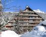 Apartment Victoria B/C, Crans-Montana, picture_season_alt_winter