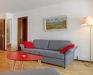 Foto 7 interieur - Appartement Victoria A/B/C, Crans-Montana