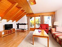 Crans-Montana - Appartement Victoria A/B/C