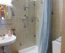 Image 15 - intérieur - Appartement Victoria A/B/C, Crans-Montana