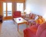 Image 7 - intérieur - Appartement Victoria A/B/C, Crans-Montana