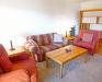 Image 9 - intérieur - Appartement Victoria A/B/C, Crans-Montana