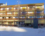 Appartement Le Farinet, Crans-Montana, Winter