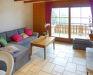 Image 11 - intérieur - Appartement Le Chalet, Crans-Montana