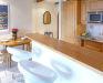 Image 19 - intérieur - Appartement Le Chalet, Crans-Montana