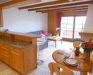 Image 2 - intérieur - Appartement Le Chalet, Crans-Montana