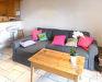 Image 15 - intérieur - Appartement Le Chalet, Crans-Montana