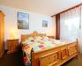 Image 5 - intérieur - Appartement Yuca B, Crans-Montana