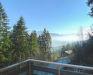 Bild 10 Innenansicht - Ferienwohnung Yuca B, Crans-Montana