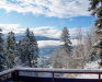 Bild 11 Innenansicht - Ferienwohnung Yuca B, Crans-Montana