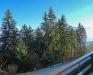 Bild 12 Innenansicht - Ferienwohnung Yuca B, Crans-Montana