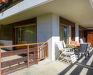 Image 14 - intérieur - Appartement Yuca B, Crans-Montana