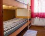 Image 13 - intérieur - Appartement Yuca B, Crans-Montana