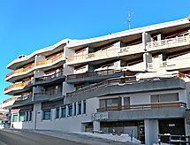 Crans-Montana - Appartamento Rond-Point