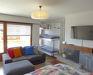 Image 7 - intérieur - Appartement Rond-Point, Crans-Montana