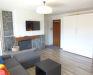 Image 17 - intérieur - Appartement Rond-Point, Crans-Montana