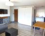 Image 4 - intérieur - Appartement Rond-Point, Crans-Montana