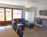 Image 9 - intérieur - Appartement Rond-Point, Crans-Montana