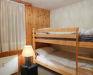 Bild 10 Innenansicht - Ferienwohnung Marie-José, Crans-Montana