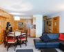 Bild 17 Innenansicht - Ferienwohnung Marie-José, Crans-Montana