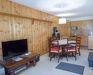 Bild 5 Innenansicht - Ferienwohnung Marie-José, Crans-Montana