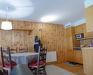 Bild 18 Innenansicht - Ferienwohnung Marie-José, Crans-Montana