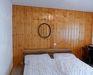 Bild 8 Innenansicht - Ferienwohnung Marie-José, Crans-Montana
