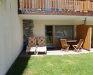Bild 11 Innenansicht - Ferienwohnung Marie-José, Crans-Montana