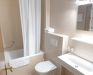 Immagine 12 interni - Appartamento Les Faverges, Crans-Montana