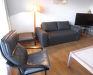 Immagine 7 interni - Appartamento Les Faverges, Crans-Montana