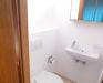 Image 13 - intérieur - Appartement Les Faverges, Crans-Montana